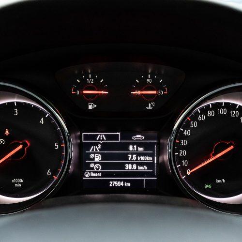 AZ Piese Auto Piese Auto, Uleiuri & Baterii Bucuresti. Oferim piese de schimb si accesorii auto, originale și aftermarket.